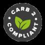 CARB2-Logos