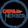 CATAS-Member
